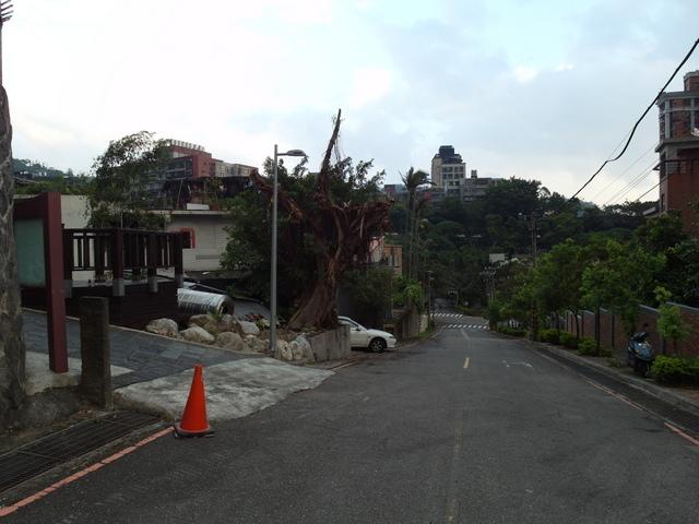 法雨寺步道 (101).JPG