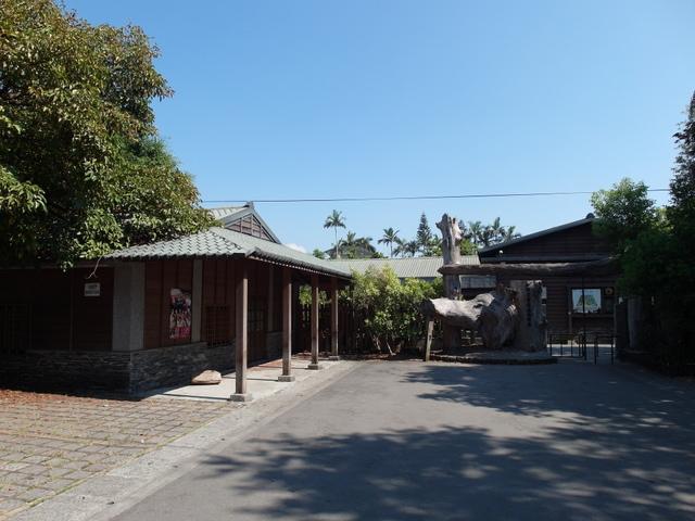 羅東森林鐵路 竹林車站 (1).JPG