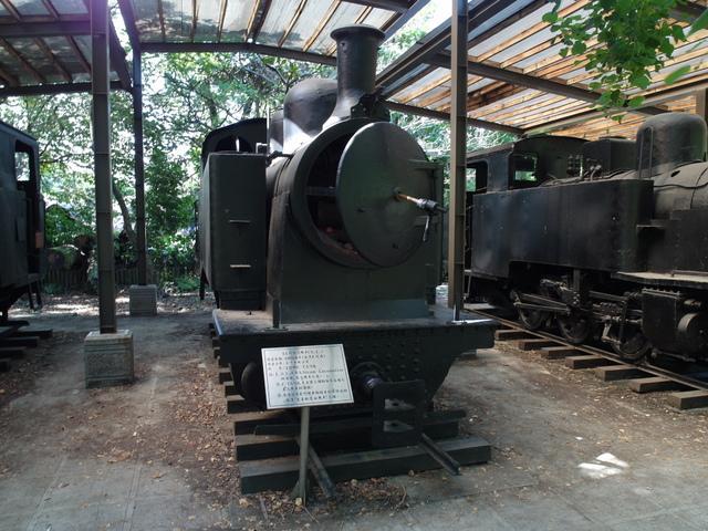 羅東森林鐵路 竹林車站 (10).JPG