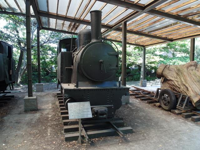 羅東森林鐵路 竹林車站 (11).JPG