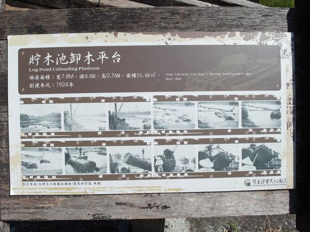 羅東森林鐵路 竹林車站 (21).JPG
