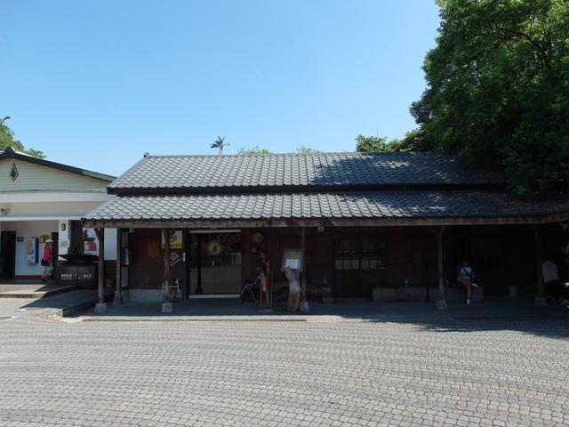 羅東森林鐵路 竹林車站 (28).JPG