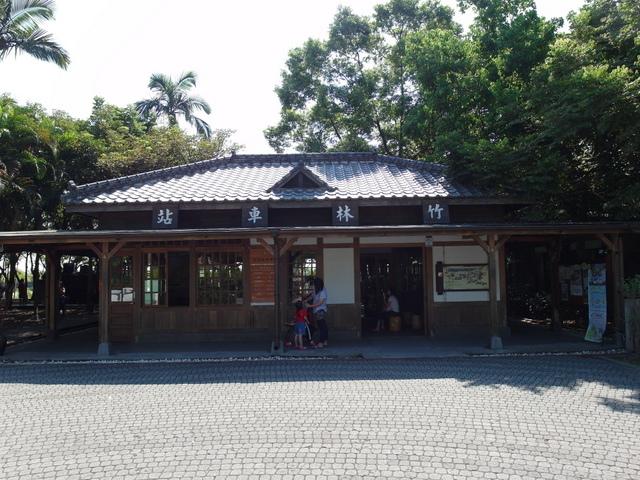 羅東森林鐵路 竹林車站 (27).JPG