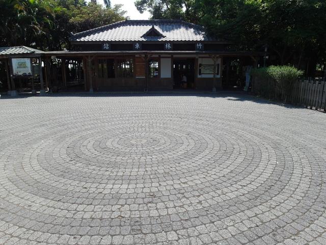 羅東森林鐵路 竹林車站 (31).JPG