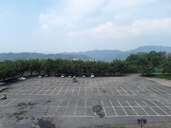 紫微聖母環山步道 (9).JPG
