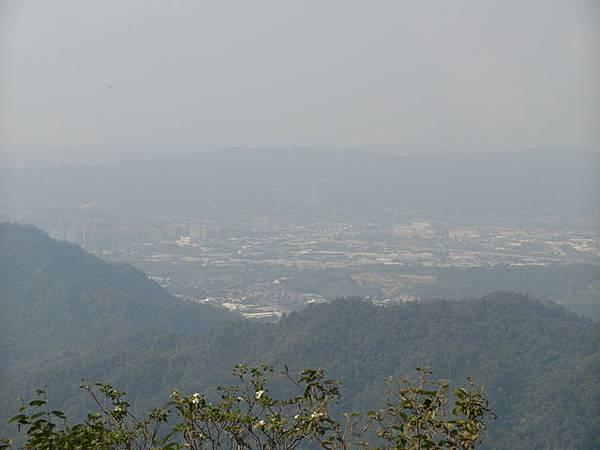 紫微聖母環山步道 (29).JPG