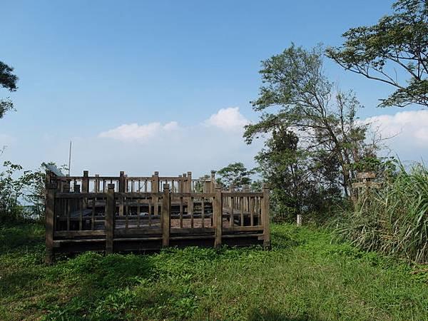 紫微聖母環山步道 (33).JPG