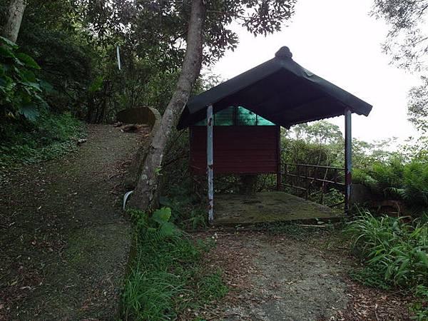 紫微聖母環山步道 (64).JPG