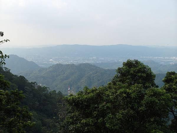 紫微聖母環山步道 (68).JPG