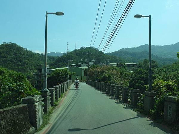 紫微聖母環山步道 (98).JPG