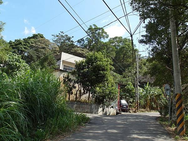 紫微聖母環山步道 (111).JPG