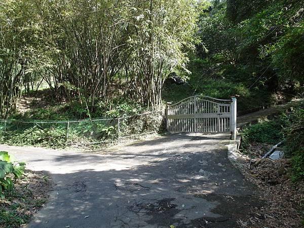 紫微聖母環山步道 (113).JPG
