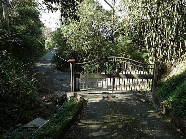 紫微聖母環山步道 (123).JPG