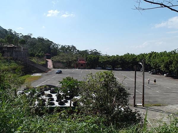 紫微聖母環山步道 (125).JPG
