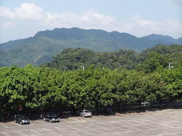 紫微聖母環山步道 (129).JPG