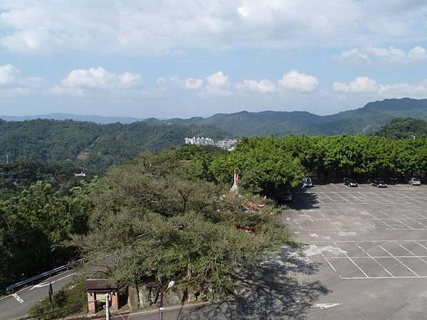 紫微聖母環山步道 (128).JPG
