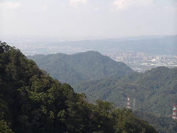 紫微聖母環山步道 (149).JPG