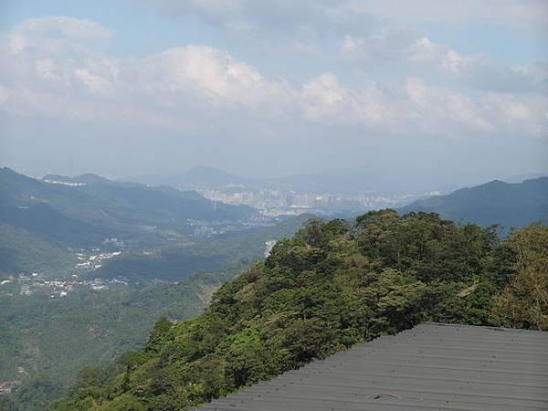 紫微聖母環山步道 (154).JPG