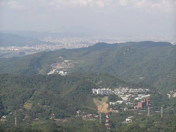 紫微聖母環山步道 (153).JPG