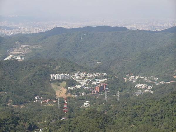 紫微聖母環山步道 (156).JPG
