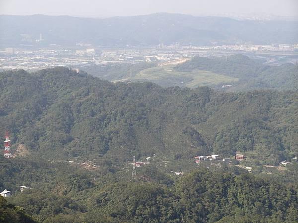 紫微聖母環山步道 (157).JPG