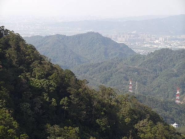 紫微聖母環山步道 (158).JPG