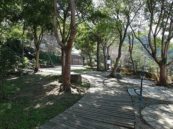 紫微聖母環山步道 (159).JPG