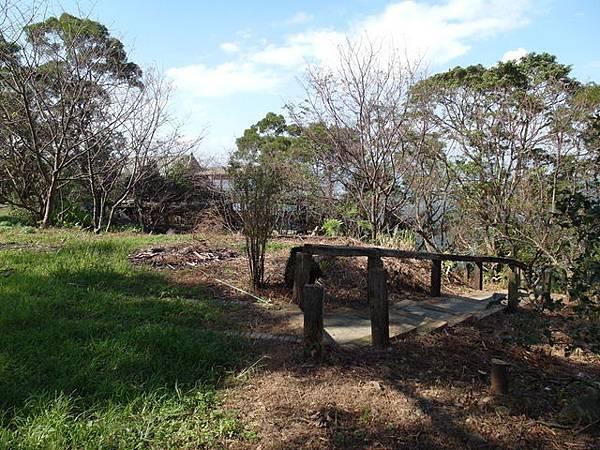 紫微聖母環山步道 (162).JPG