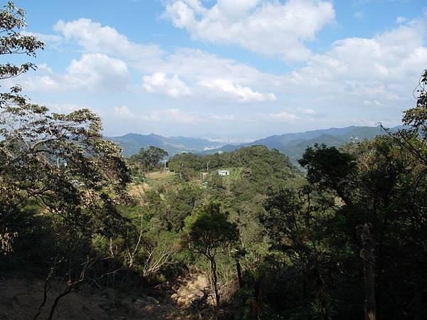 紫微聖母環山步道 (184).JPG