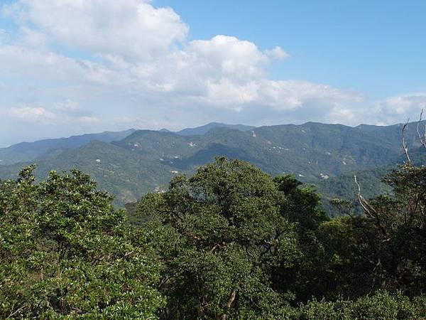 紫微聖母環山步道 (188).JPG