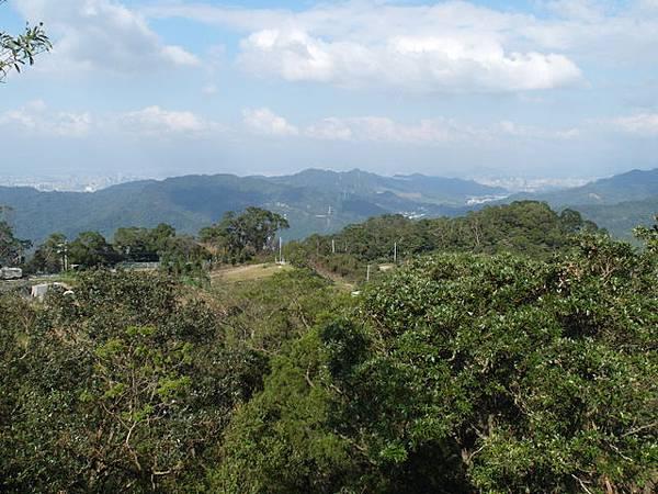 紫微聖母環山步道 (189).JPG