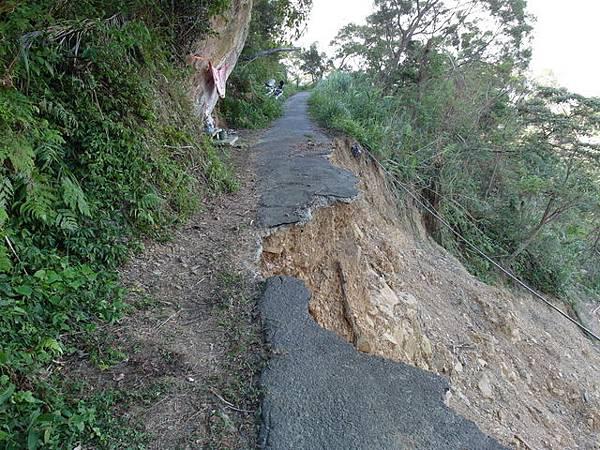 紫微聖母環山步道 (199).JPG