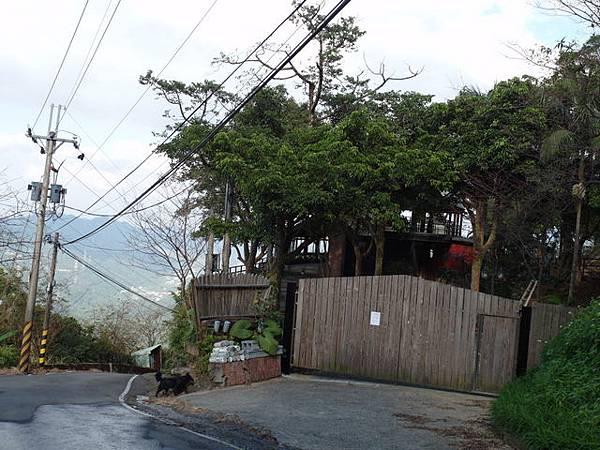 紫微聖母環山步道 (203).JPG