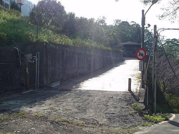 紫微聖母環山步道 (207).JPG