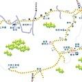 紫微聖母環山步道 (220).jpg