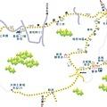 紫微聖母環山步道 (220)