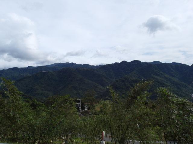 白雞山、雞罩山 (31).JPG