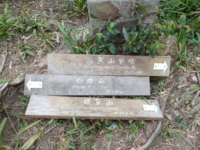 白雞山、雞罩山 (48).JPG