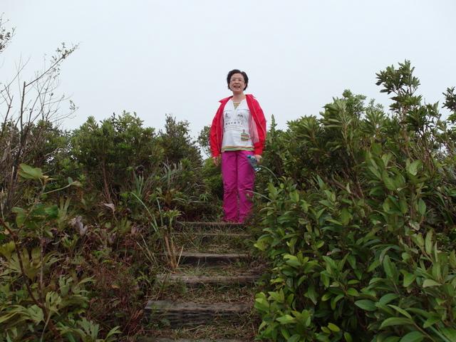 白雞山、雞罩山 (58).JPG