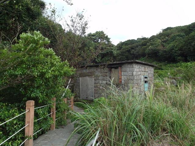 竹子湖步道  (37).JPG