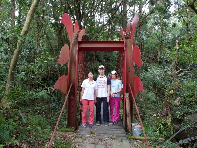 竹子湖步道  (41).JPG