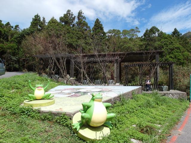 竹子湖步道  (56).JPG