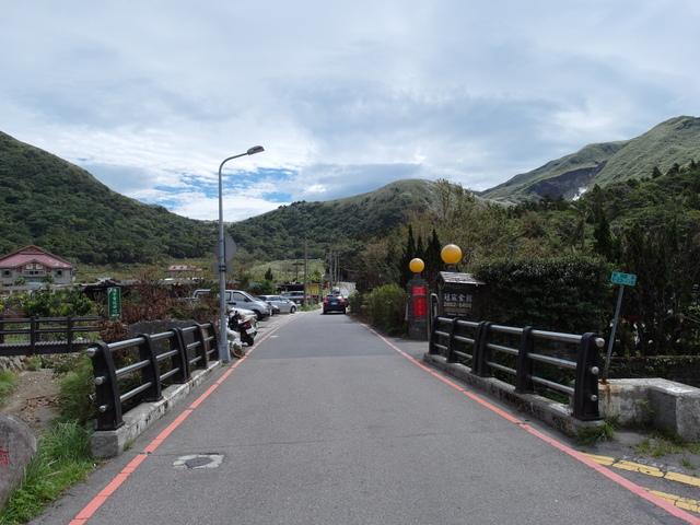 竹子湖步道  (61).JPG
