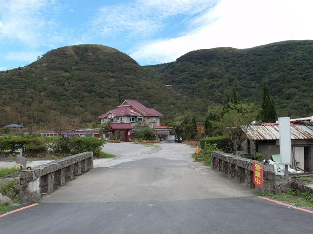 竹子湖步道  (64).JPG