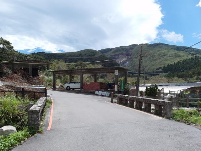 竹子湖步道  (73).JPG