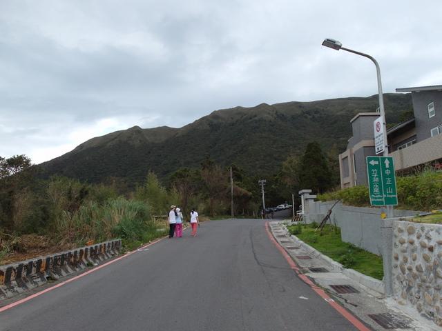 竹子湖步道  (101).JPG