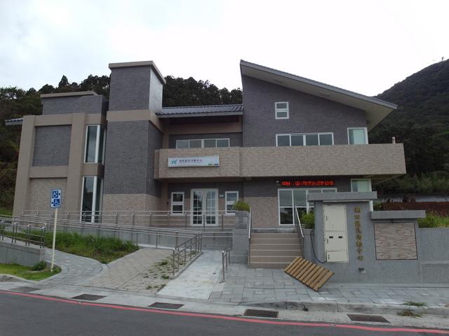 竹子湖步道  (102).JPG