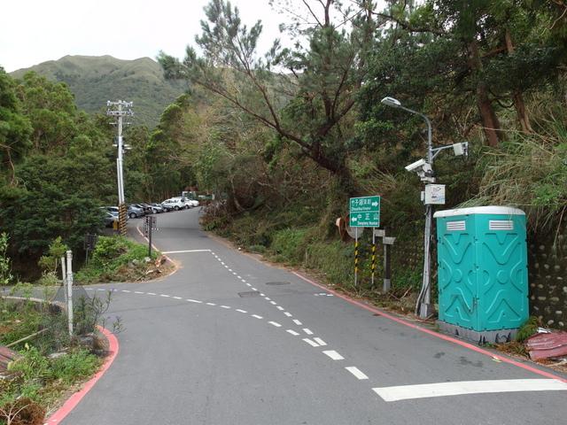 竹子湖步道  (103).JPG
