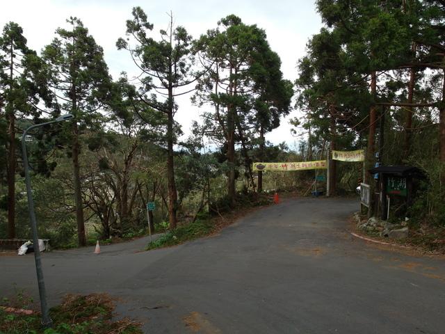 竹子湖步道  (104).JPG