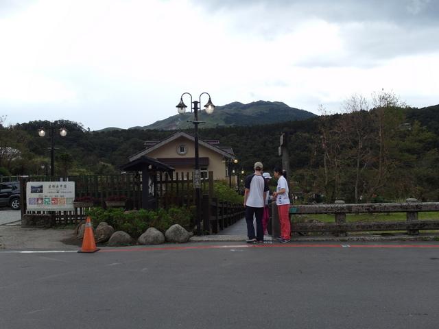 竹子湖步道  (105).JPG